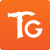TG(beta1.0) icon