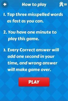Brain Drain - Mind Games apk screenshot