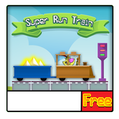 ✰Super_Nature_Cat_Train✰ icon
