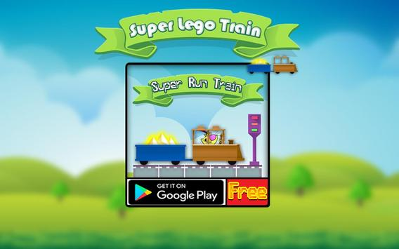 ✰Super_Nature_Cat_Train✰ poster