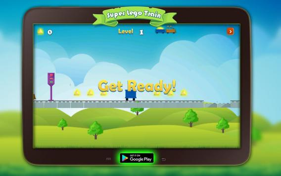 ✰Super_Nature_Cat_Train✰ apk screenshot