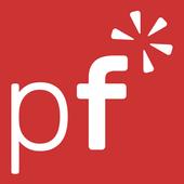 PrettyFun icon