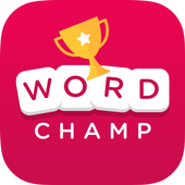 Word Champ icon