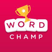 Word Champ icon