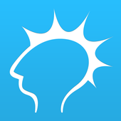 Brainfuse HelpNow icon