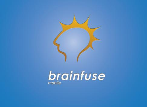 Brainfuse HelpNow apk screenshot