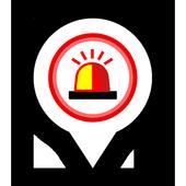 Exigent Kolkata icon