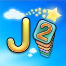 Jumbline 2 - word game puzzle APK