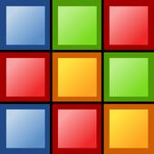 Devil Colors icon