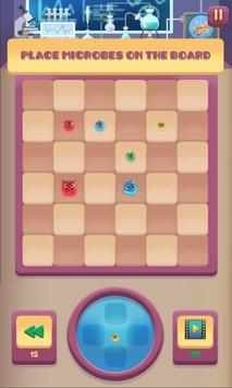 Pop Lab screenshot 7