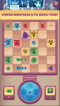 Pop Lab screenshot 2