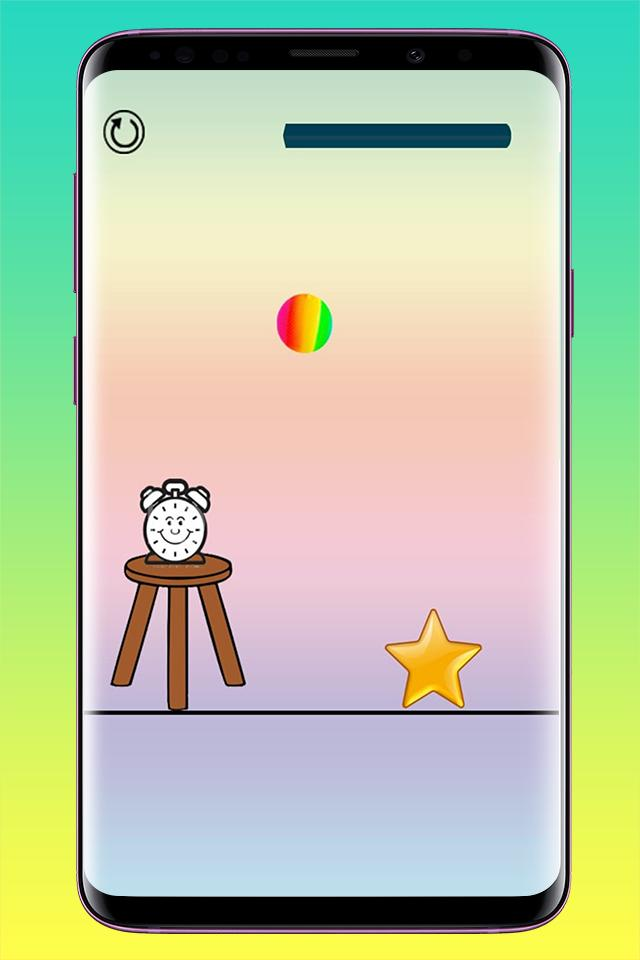 Hello Star Brain Logic for Android - APK Download