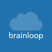 Brainloop Dox for Android - APK Download
