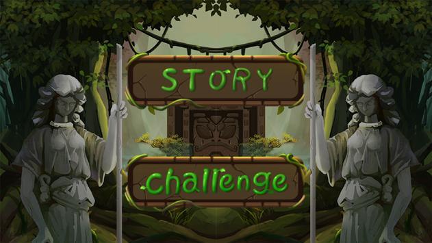 Marble Adventurer - Match 3 apk screenshot