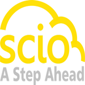 scio client icon