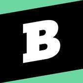 Brainly.com icon