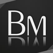 Brainmatics Cipta Informatika icon