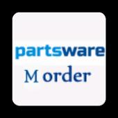 PartswareMorder icon