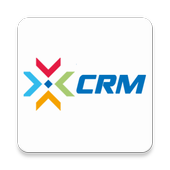 Pricol CRM icon