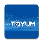 Toyum icon