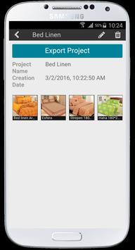 21Brains - Sourcing App apk screenshot