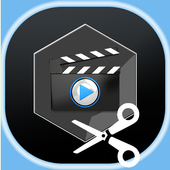 Video Cutter for Movies icon