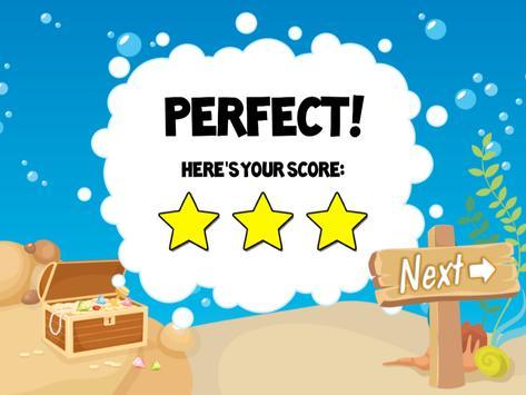 Preschool Kids Flashcards Free screenshot 9