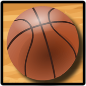 Sports Matching Game FREE icon