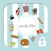무비라이프 프로텍터테마 (모두의프로텍터전용) icon