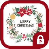 Christmas Wreath Protector icon