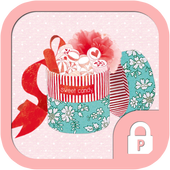 I like candy protector theme icon
