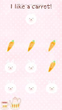 I like candy protector theme apk screenshot
