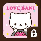 Lovebani(drive) protector icon