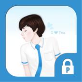 러블리걸 텐더보이 프로텍터테마 (모두의프로텍터전용) icon