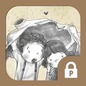 연애소설 프로텍터테마 (모두의프로텍터전용) icon