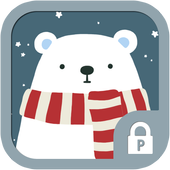 The Polar&Star Protector Theme icon