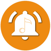 Free Android Ringtones - 2015 icon