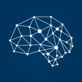 Brains icon