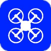 My UAV icon