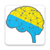 Brainwave icon