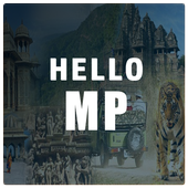 Hello MP icon