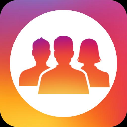 Real Insta Followers Pro for Android - APK Download