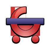 Mumderground icon