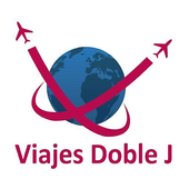 Viajes Doble J App icon