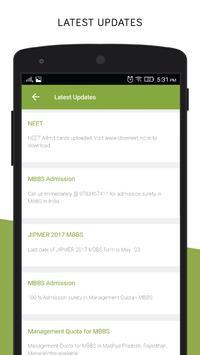 NMC Group apk screenshot