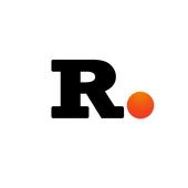 News Riser | Kannada Breaking News icon