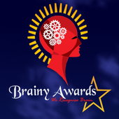 Brainy Awards icon