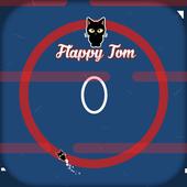 Flappy Tom icon