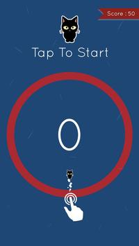 Flappy Tom apk screenshot