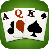 Solitaire Pack - Play Patience icon